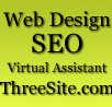 Top 100 Social Networking Sites, Web Design, Virtual Assistant, Search Engine Optimization